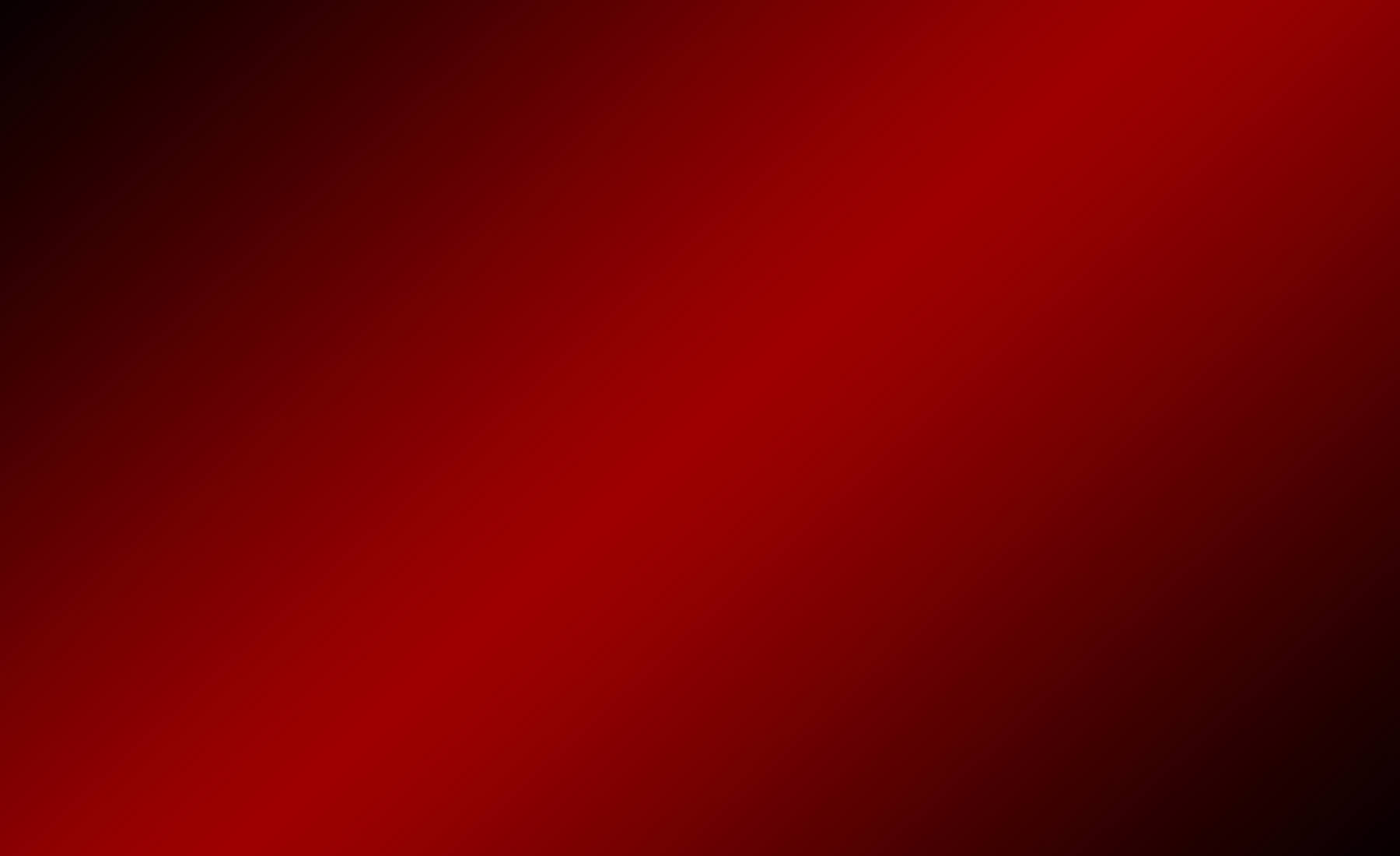 red and black gradient - photo #8